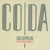 Coda (1994 Remaster)