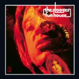 Funhouse [Deluxe Edition]