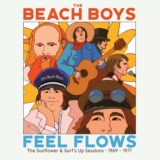 Feel Flows The Sunflower & Surf's Up Sessions 1969-1971