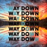 Way Down