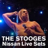 Nissan Live Sets