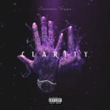 Clarity 6