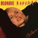Rapture (Digital EP)