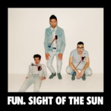Sight Of The Sun