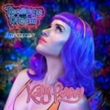 Teenage Dream - Remix EP