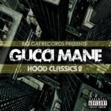 Hood Classics 2