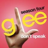 Don't Speak (Glee Cast Version)