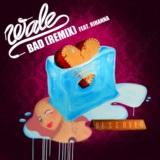 Bad (Remix) [feat. Rihanna]