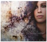 Flavors of Entanglement (Deluxe)