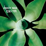 Exciter [2007 Remastered Edition]