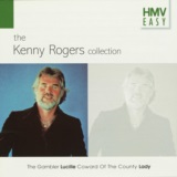 HMV Easy: The Kenny Rogers Collection
