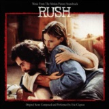 Rush (Music from the Motion Picture Soundtrack)
