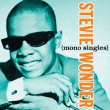 Mono Singles