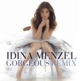 Gorgeous [Gabriel Diggs' Perfect 10 Remix]