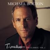 Timeless (The Classics) Vol. 2