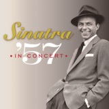 Sinatra In Concert '57