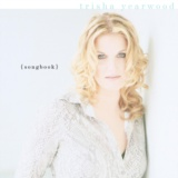 (Songbook) A Collection Of Hits