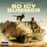 Gucci Mane Presents: So Icy Summer