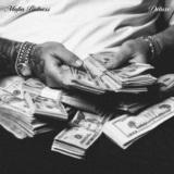 Mafia Bidness (Deluxe)