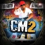 CM2 (Clean)