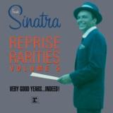 Reprise Rarities