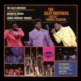 The Isley Brothers Live at Yankee Stadium