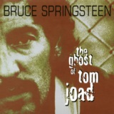 The Ghost Of Tom Joad - EP