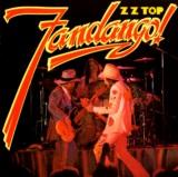 Fandango! (Expanded 2006 Remaster)