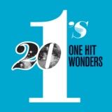 20 #1's: One Hit Wonders