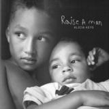 Raise A Man