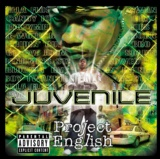 Project English