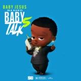 Baby Talk 5