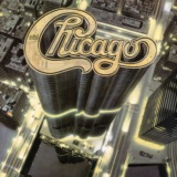 Chicago 13 (Expanded & Remastered)