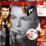 ChangesBowie (1990 Remaster)