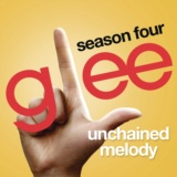 Unchained Melody (Glee Cast Version)