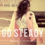 Go Steady