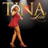 Tina (Live)