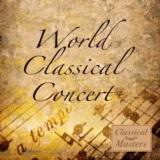 World Classical Concert