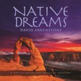 Native Dreams