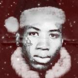 The Return of East Atlanta Santa