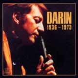 Darin 1936-1973