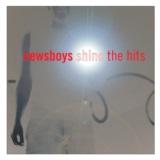 Shine...The Hits