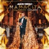 Mamacita (feat. Farruko) [CADE Remix]