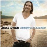 Barefoot Blue Jean Night