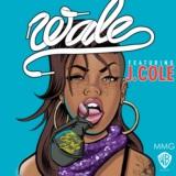 Bad Girls Club (feat. J. Cole)