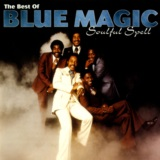 Soulful Spell - The Best Of Blue Magic