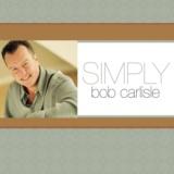 Simply Bob Carlisle