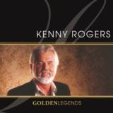 Kenny Rogers: Golden Legends (Deluxe Edition)