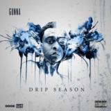 Drip Season