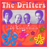The Drifters: 26 Essentials